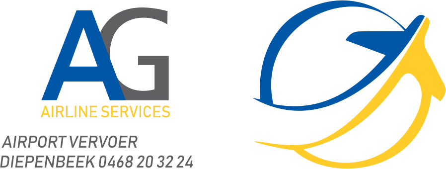 AG airline services